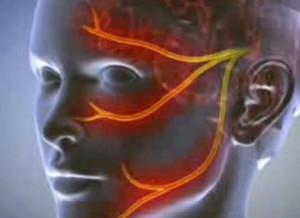 a térdízület kezelésének keresztezett ligamentumainak sérülése)
