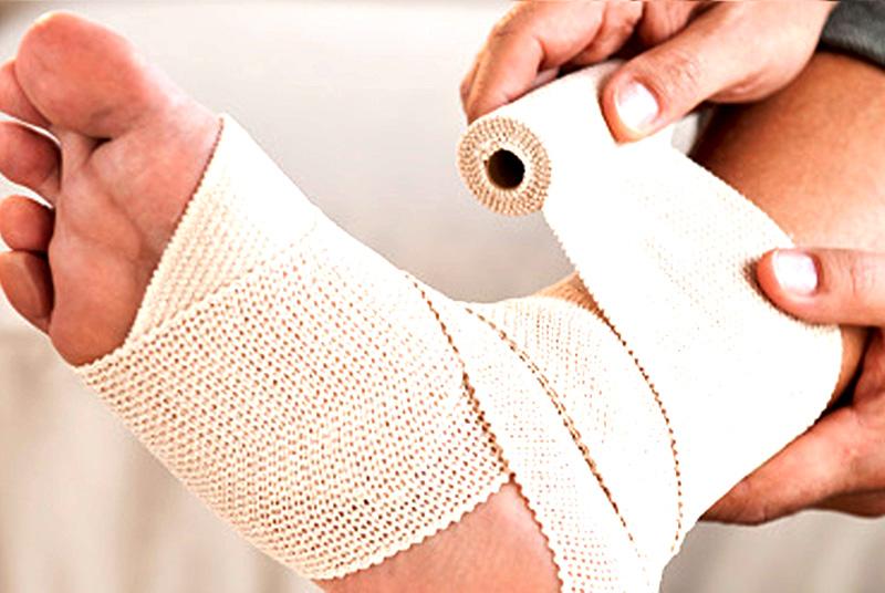 mi a teendő, ha ízületi gyulladás ízületek ízületi fájdalmainak kezelése