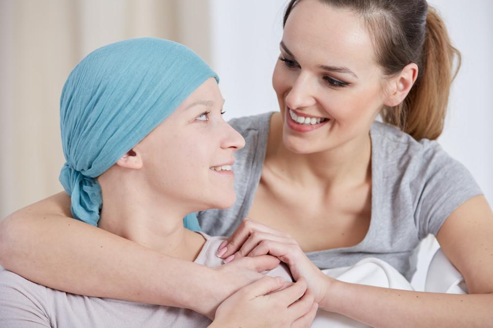 A leukémia tünetei és diagnosztizálása