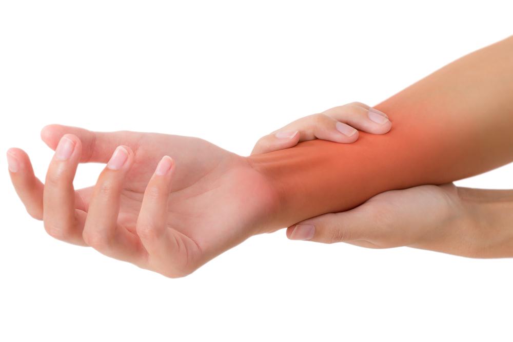 értágítók és csontritkulás a lábízületek ízületi gyulladása tünetek kezelése