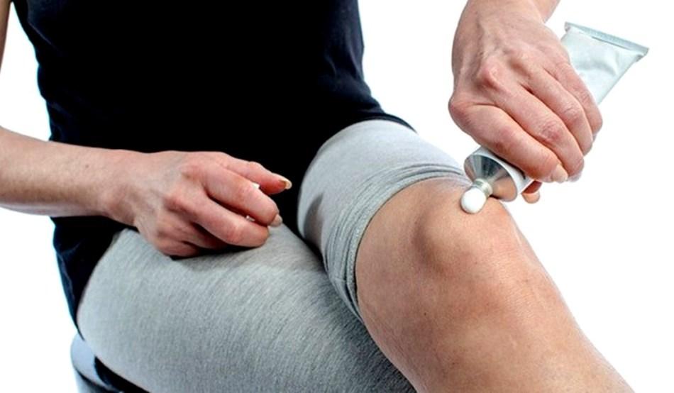 hogyan lehet gyorsan eltávolítani az ízületi fájdalmakat