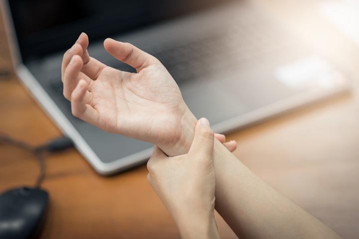 a kéz ízületi betegségét hívják