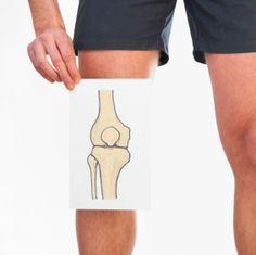 osteoarthritis só kezelésére)