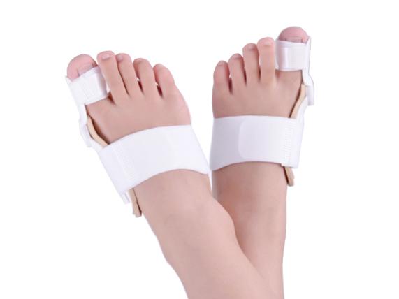 az ízületek deformáló artrózisa 2-3 fokkal fájdalom a karban és a csukló ízületeiben