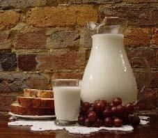 A tejallergiások mentsvára, a kecskesajt
