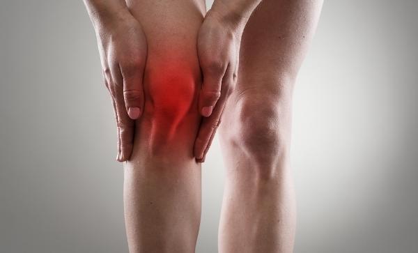 duzzanat és fájó ízület a lábon