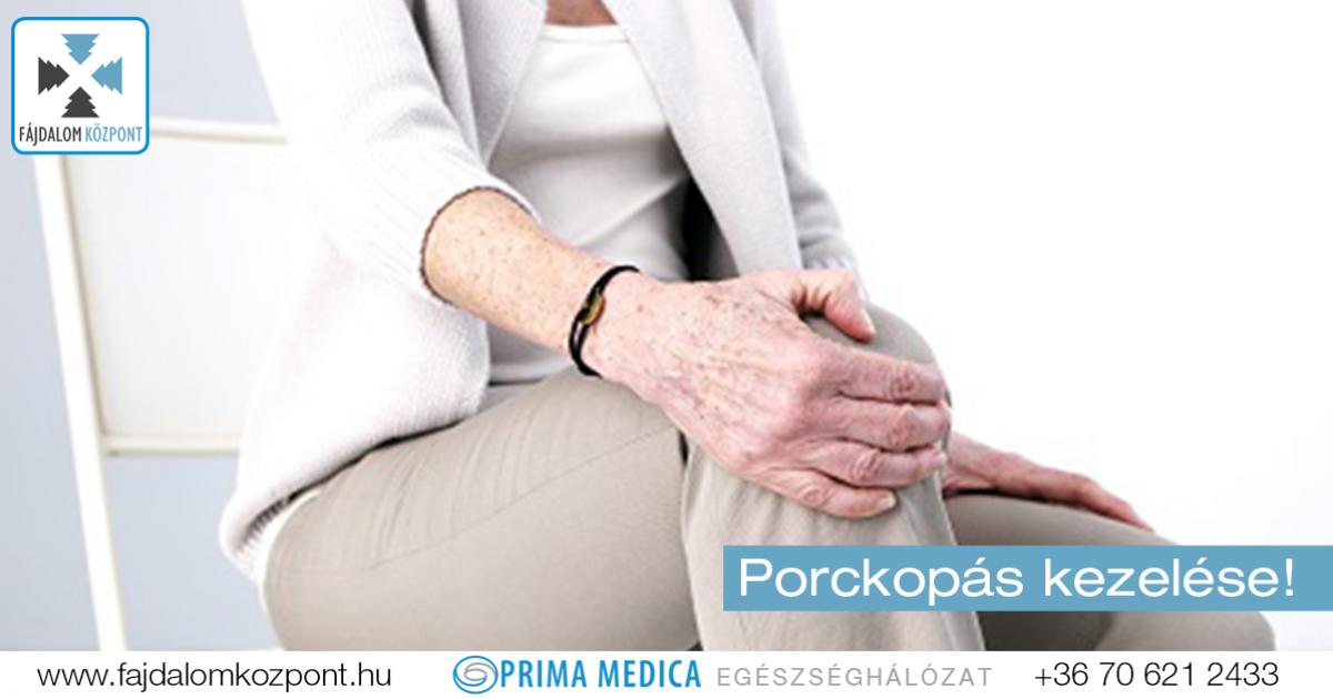 Ízületi gyulladás okozta fájdalmak enyhítésére tippek