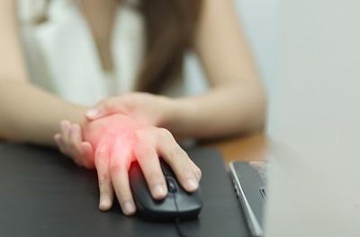 kenőcs a térd gonartrózisához éles fájdalom egy kéz ujjízületében