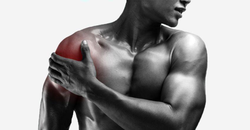 ízületi fájdalomcsillapító edzés után