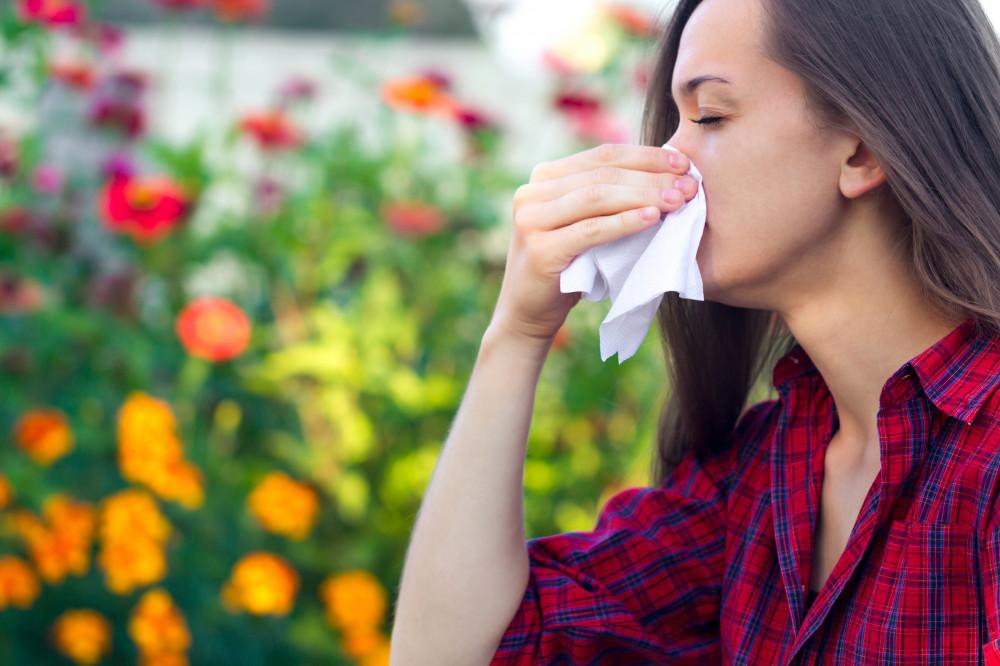 ételallergia ízületi fájdalom