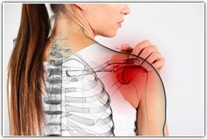 hogyan lehet hatékonyan megszabadulni az ízületi fájdalmaktól vélemények az osteoarthritis kezeléséről