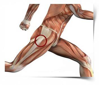 törje a lábak ízületeit artrózis 2 fok, mint a kezelés