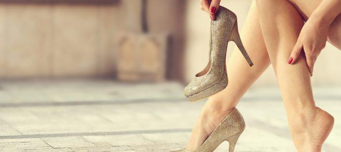 a láb első fokának artrózisának kezelése