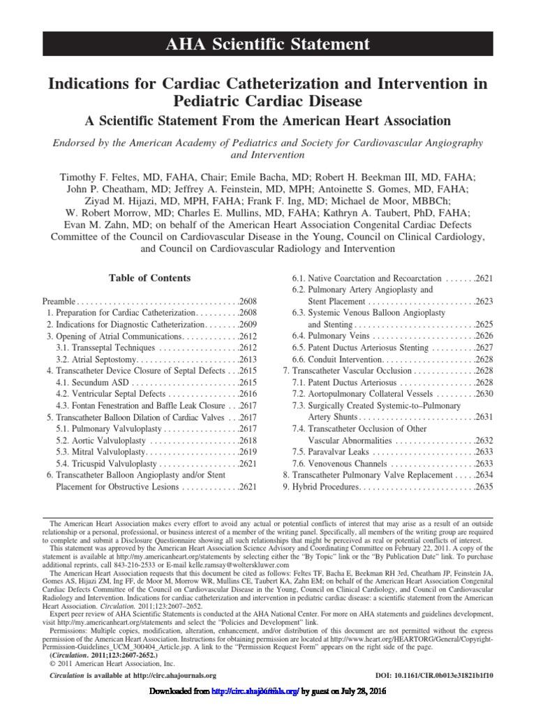 szisztémás kötőszövet betegségre vonatkozó ajánlások)