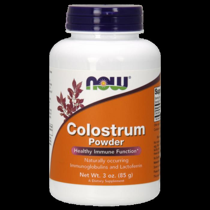 Colostrum Extra rágótabletta - 60db