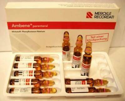 vérkeringést javító gyógyszerek méhnyakcsonti osteochondrozishoz)