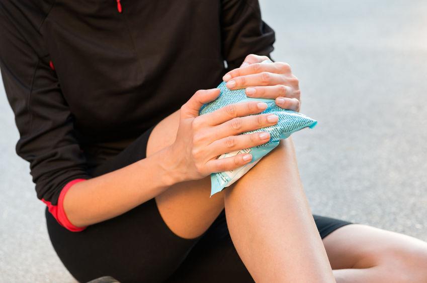 lehet-e melegíteni az ízületeket artrózissal