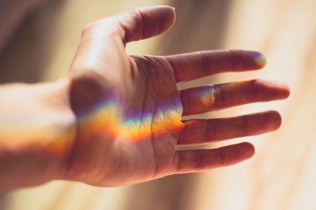 a kéz apró ízületeinek betegségei