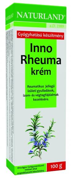 legjobb ízületi fájdalomkrém)