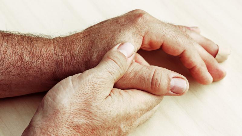 vállízület ízületi fájdalom