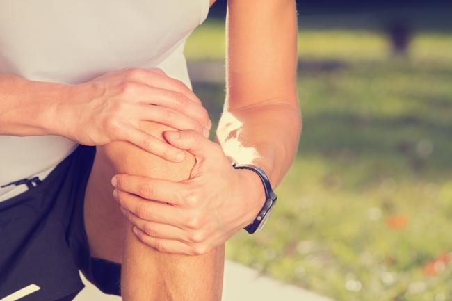 hogyan erősítjük a térdízület izmait artrózissal)
