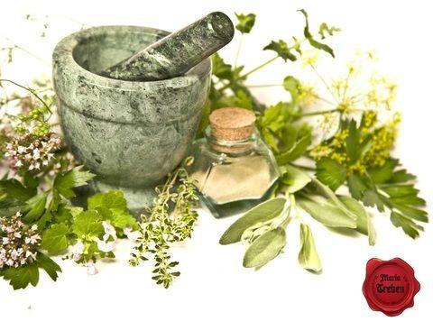 izületi gyulladás kezelése gyógynövényekkel)
