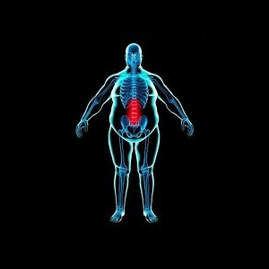 A serdülőkori ortopédiai elváltozásokról - HáziPatika