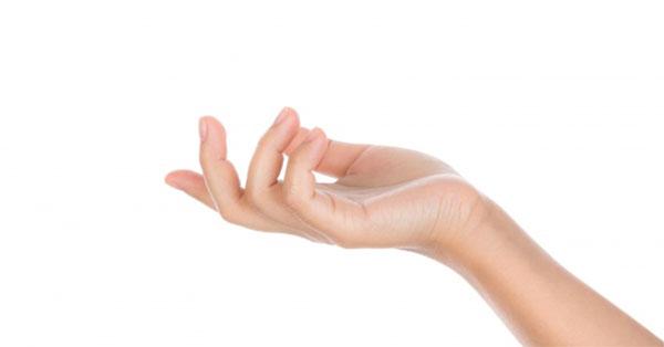 kéz csukló fájdalma sérülés után)