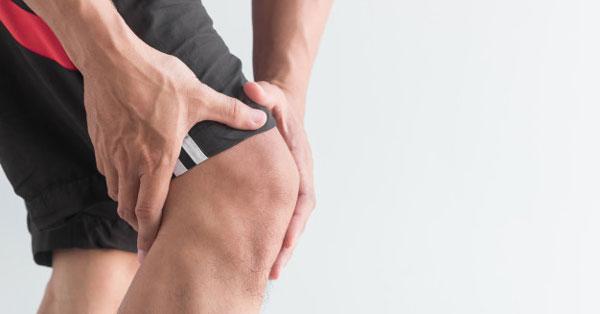 térdcsont artrózis