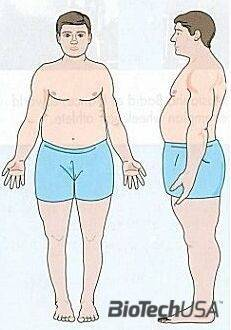 a csípőtáplálkozás kezelése