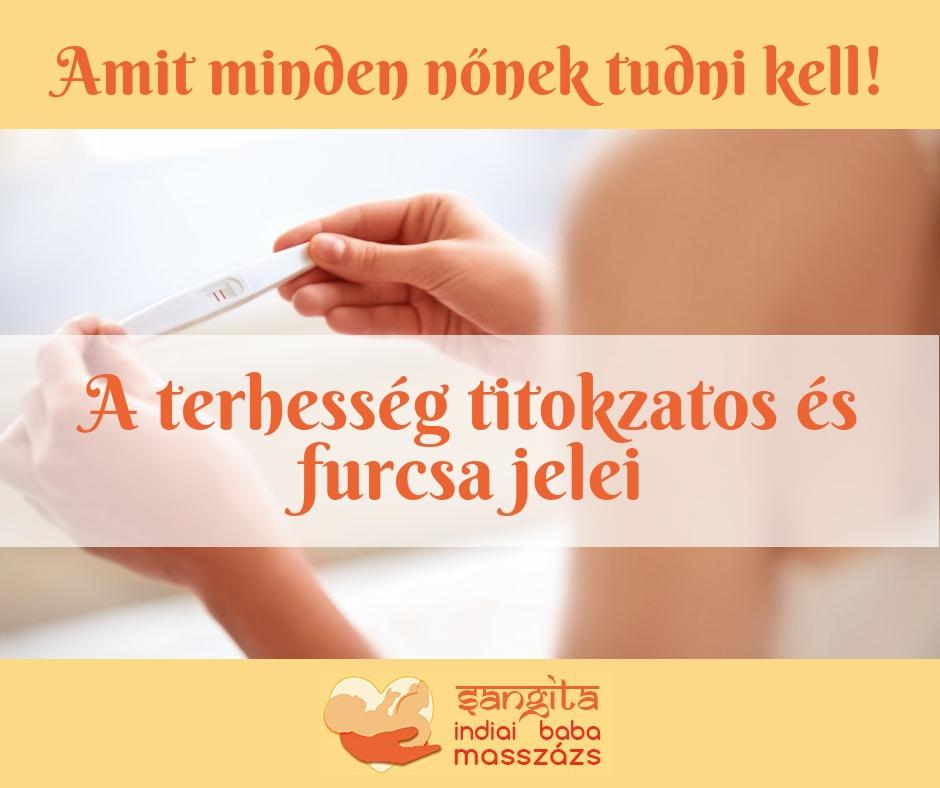 derékfájás alhasi fájdalom terhesség)