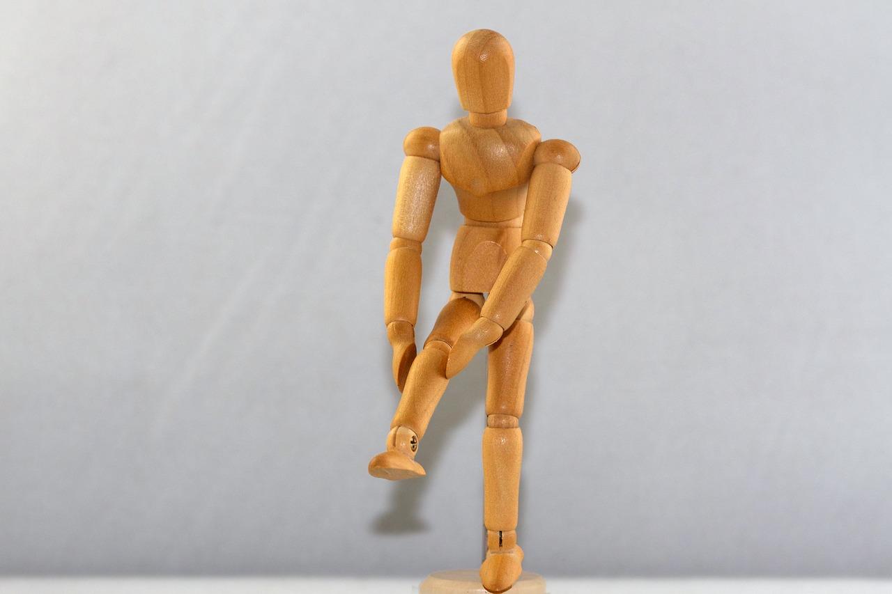 mi a lábízületek ízületi gyulladása ízületi gyulladás komplex kezelése