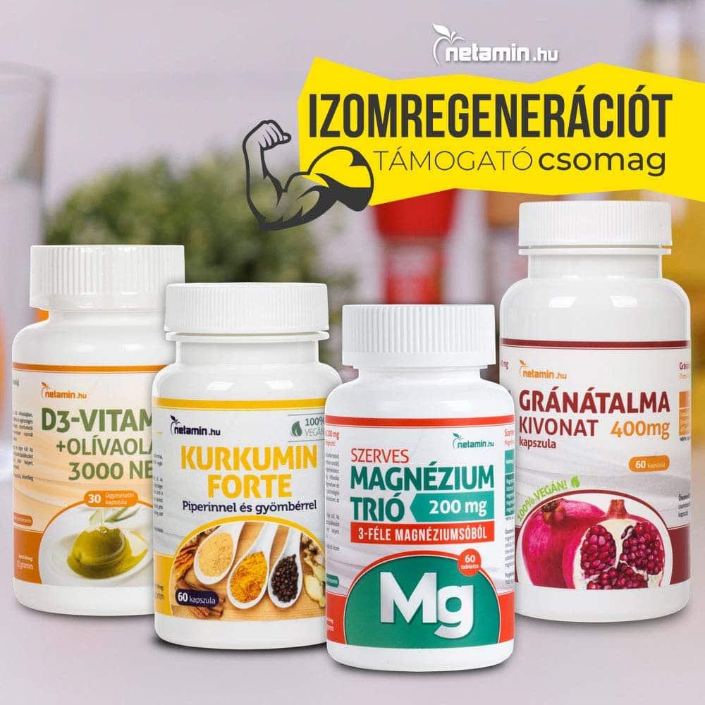 latin glükózamin-kondroitin)