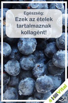Milyen hasznosak a szárított gyümölcsök a gerinc számára? - Édesség