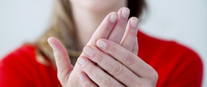 ízületi fájdalom gyermekeknél egy év után