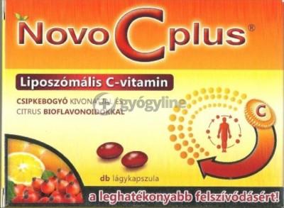 vitaminok a gerinc porcának helyreállításához)