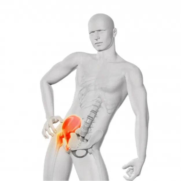 vitaminok artrózis kezelésére injekciókban
