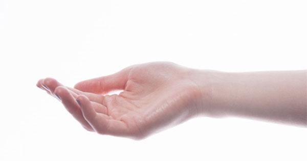 kenőcs, mely a kéz ízületeit fáj