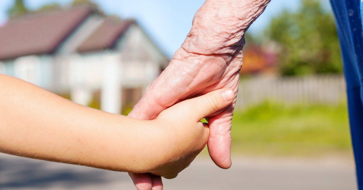 ízületi sérülés, hogyan kell kezelni csípőízület fájdalommentes élet