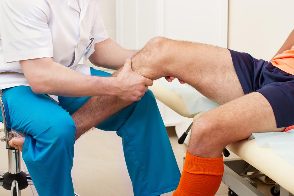 tanácsos az artrózis kezelés