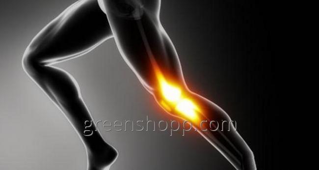 A háta közepe fáj? Ez lehet a megoldás - HáziPatika
