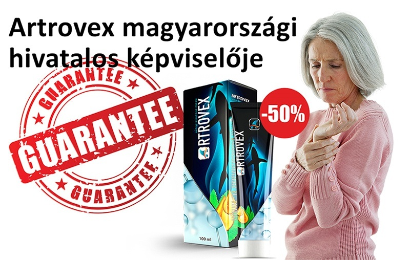dörzsölje ízületi kezelést)