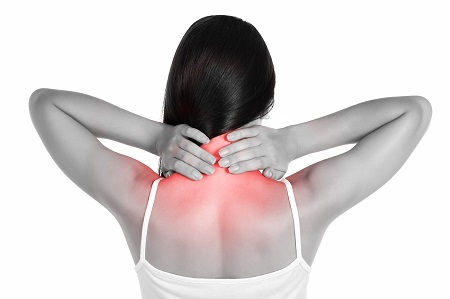 hogyan lehet kezelni a hát- és ízületi fájdalmakat
