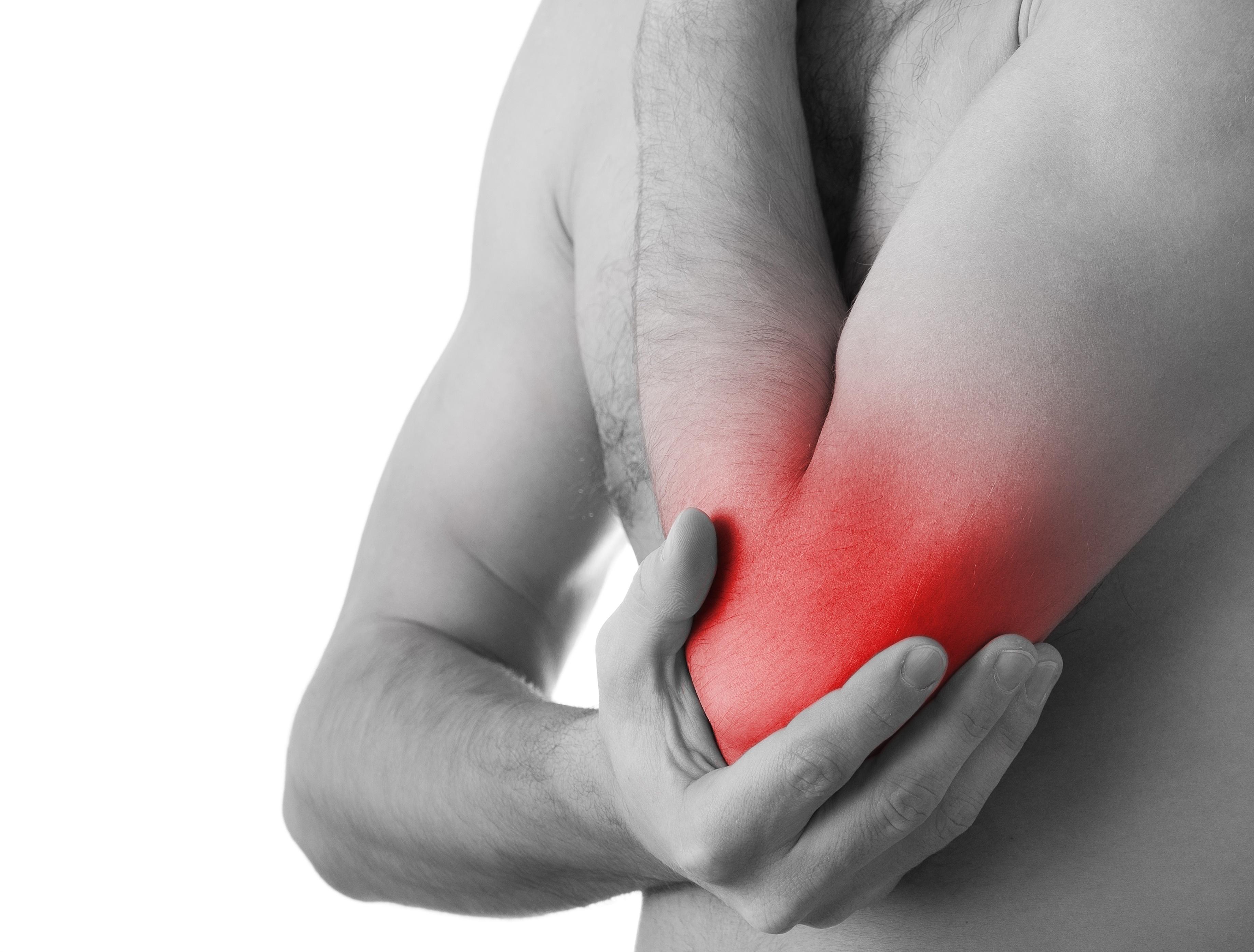 akut ízületi fájdalom, hogyan kell kezelni