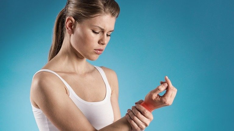 ízületi folyadékjavító gyógyszerek