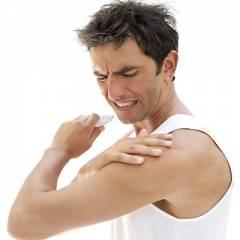 mik a vállízület artrózisának tünetei