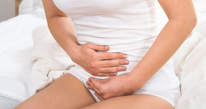 derékfájás alhasi fájdalom terhesség