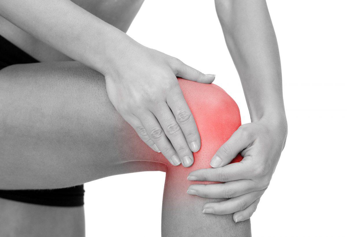 térdfájdalom a lábhosszabbítás során glükózamin-kondroitin miért
