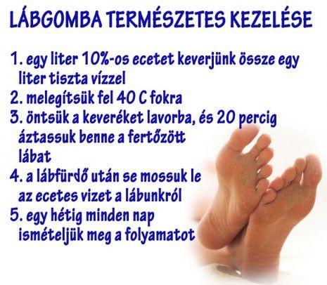 ízületi gyulladás 2 fok és hogyan kell kezelni)