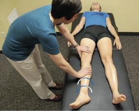 Csípő fájdalom serdülőkorban - Healthy Miss